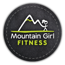 Mountain Girl Fitness, Brighton Colorado