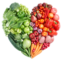 Women's Health Nutrition